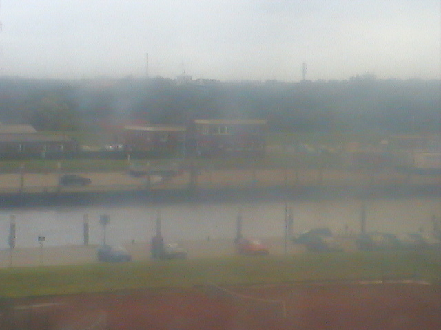 Webcam Strandportal