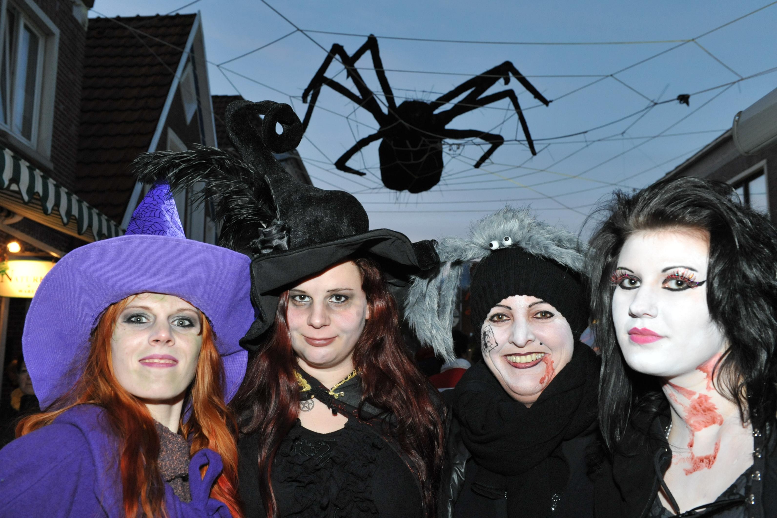 1510_Halloween