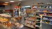 Shop Sommerdeich