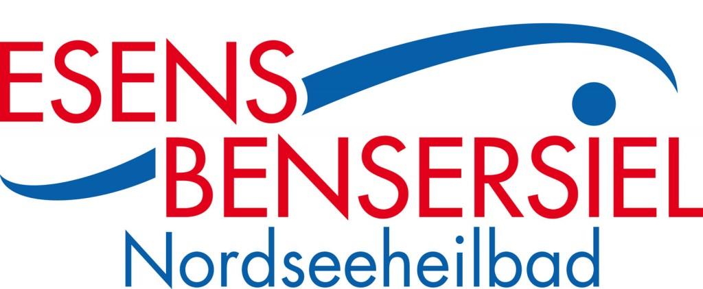 Logo Bensersiel