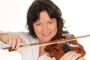 Geigenkurs Bensersiel