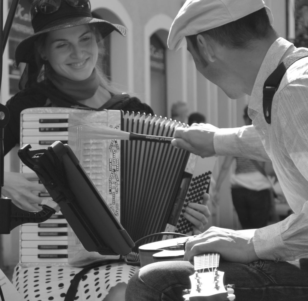 kleinkunstfestival-perlenstaub