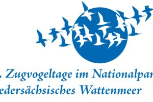 LOGO_Zugvogeltage2020_transparent
