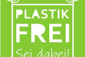 Logo grün_2