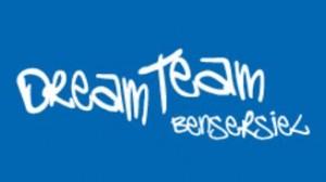 Logo DreamTeam