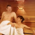 sauna-nordseetherme