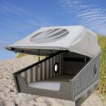 Schlafstrandkorb-C-feldmannschultchen-design-Studios-GmbH