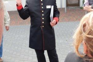 Stadtwachtmeister