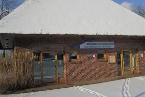 wattenhuus-winter