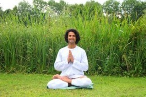 Yoga Bensersiel