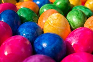easter-1280504_1280