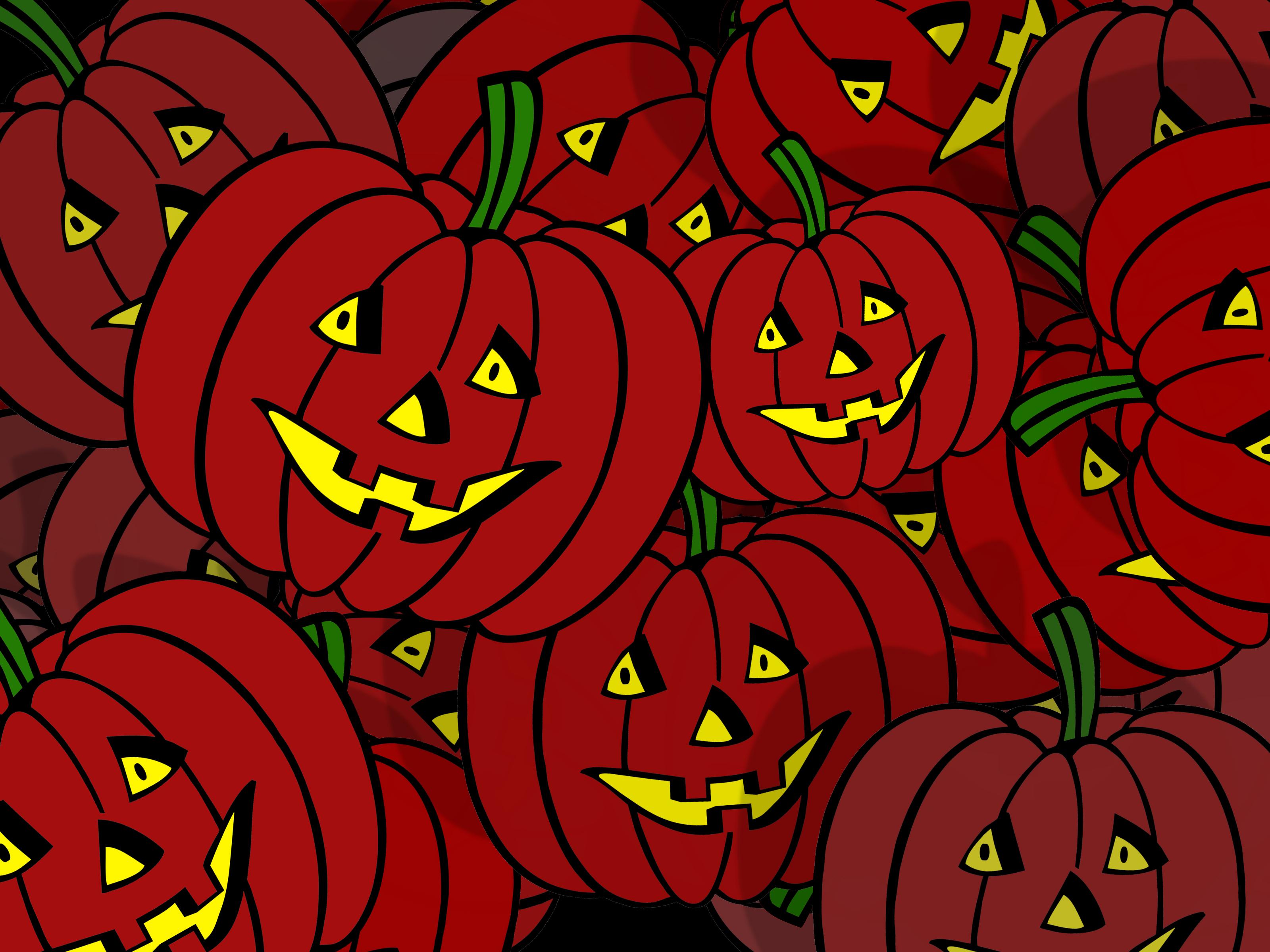 Halloween311296 Bensersiel