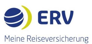 Europäische Reiseversicherung - ERV
