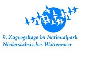 logo_zugvogeltage2017