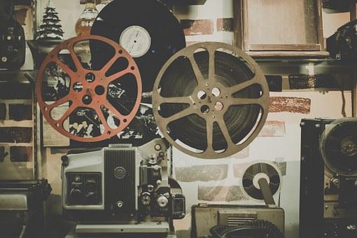 movie-918655__340