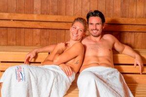 sauna1_1