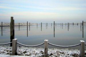 winter_slider (6)